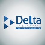 Delta Engenharia
