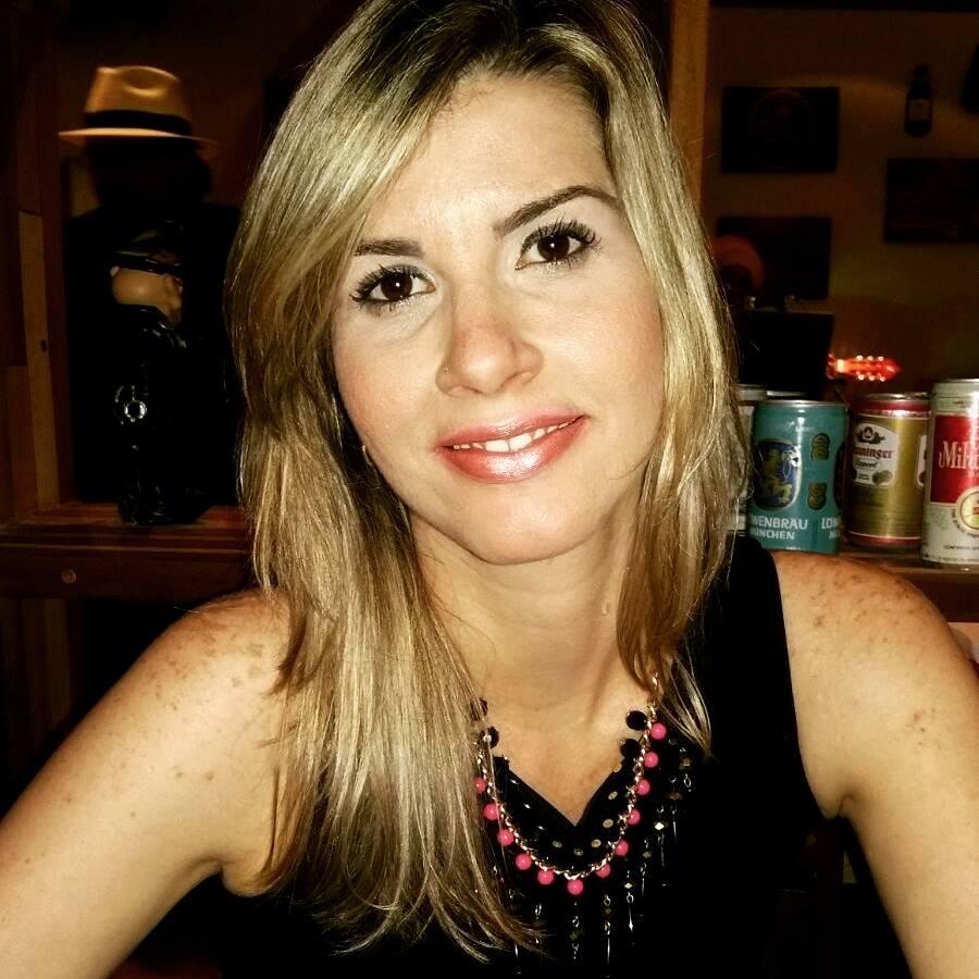 Gianna Martins